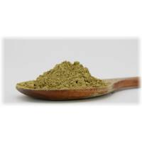 Borneo Red Kratom 50g