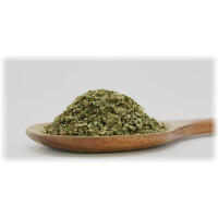 best crushed kratom