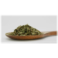 Borneo Green Kratom Crushed 25g